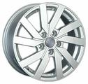 Колесный диск Replica VW151