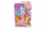 Кукла Shantou Gepai Mermaid Русалка B1470135