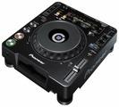 DJ CD-проигрыватель Pioneer DJ CDJ-1000 MK3