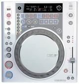 DJ CD-проигрыватель Reloop RMP-3 Alpha Ltd