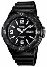 Наручные часы CASIO MRW-200H-1B2