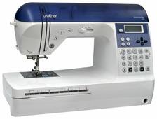 Швейная машина Brother INNOV-'IS 450