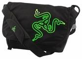 Сумка Razer Messenger Bag Sling Edition