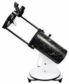 Телескоп Sky-Watcher Dob 130/650 Heritage Retractable