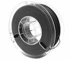 PLA Premium пруток Raise3D 1.75 мм черный