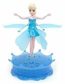 Кукла Flutterbye Летающая фея Эльза 23 см X-1403