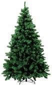 Royal Christmas Ель искусственная Dakota Reduced