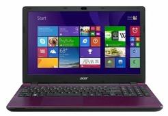 Ноутбук Acer ASPIRE E5-571G-36L6