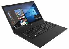 Ноутбук Digma CITI E401