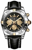 Наручные часы BREITLING AB014012/C830/136S