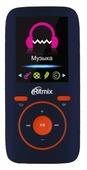 Плеер Ritmix RF-4450 8Gb