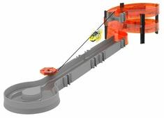 Нанодром Hexbug Nano Zip Line