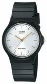 Наручные часы CASIO MQ-24-7E2