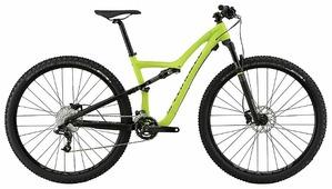 Горный (MTB) велосипед Specialized Rumor Comp 29 (2015)