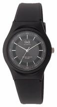 Наручные часы Q&Q VQ86 J001