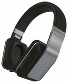 Наушники Monster Inspiration Over-Ear Active Noise Isolation