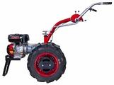 Мотоблок GRASSHOPPER 177F