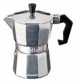 Кофеварка Vetta 850-129 (0,3 л)
