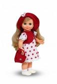 Интерактивная кукла Весна Анна 2, 42 см, В879/о, в ассортименте