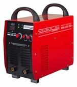 Сварочный аппарат Solaris MMA-400-3HD (MMA)