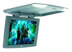 Автомобильный монитор ACV AVM-1705