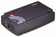 Коммутатор Compex PS2216