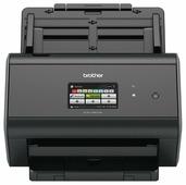 Сканер Brother ADS-2800W