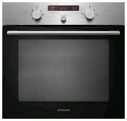 Духовой шкаф Samsung BF641FST
