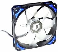 Система охлаждения для корпуса ID-COOLING PL-12025-B