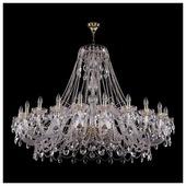 Bohemia Ivele Crystal 1411/24/530-115/G