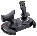 Джойстик Thrustmaster T.Flight Hotas X