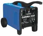 Сварочный аппарат BLUEWELD Gamma 3250 (MMA)