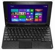 Ноутбук Lenovo IdeaPad E10