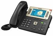 VoIP-телефон Yealink SIP-T29G