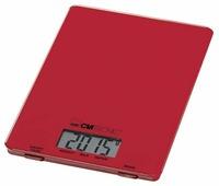 Кухонные весы Clatronic KW 3626