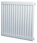 Радиатор панельный сталь Лидея ЛК 10-5