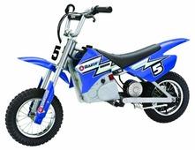 Razor Мотоцикл MX350 Dirt Rocket
