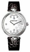 Наручные часы ROMANSON RL0363LW(WH)