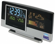 Метеостанция Meteo guide MG 01308