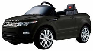 Rastar Автомобиль Range Rover Evoque