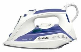 Утюг Bosch TDA 5024010