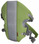 Рюкзак-переноска Lorelli DISCOVERY