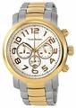 Наручные часы Yves Bertelin WM37513-1PT