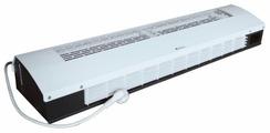Тепловая завеса Hintek RP-0306-D
