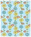Одеяло Baby Nice D211511 100х118 см