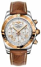 Наручные часы BREITLING CB014012/G713/425X