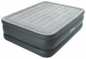 Надувная кровать Intex Essential Rest Airbed