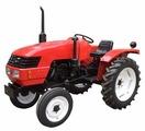 Мини-трактор Dong Feng DF-240 (без кабины)