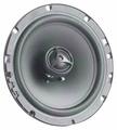 Автомобильная акустика Morel Tempo Coax 6