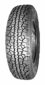 Автомобильная шина Rosava Бц-6 зимняя